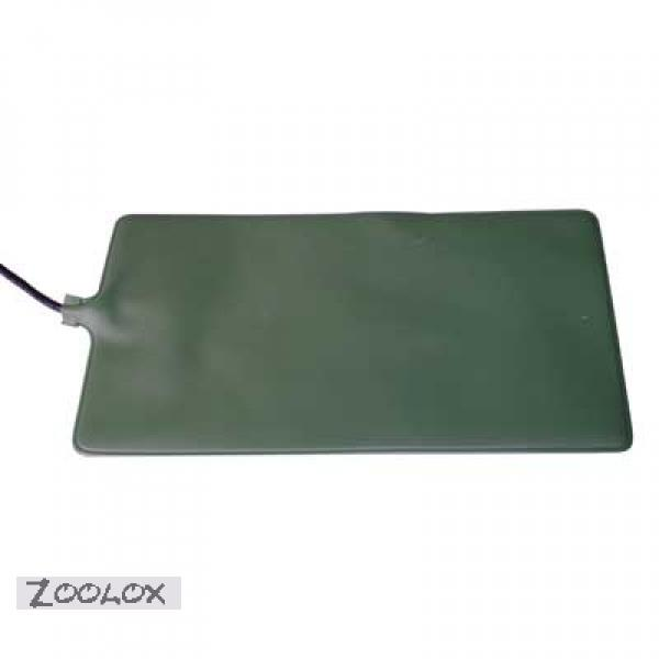Lucky Reptile Thermo Mat Pro Heizmatte