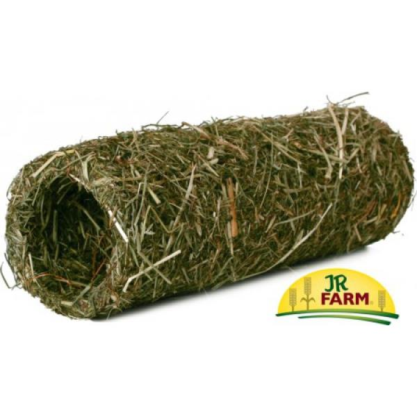 JR-Farm Herbst Tunnel, klein, 125g