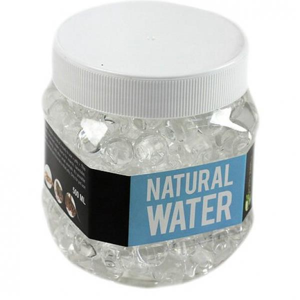 Reptiles Planet Natural Water 500 ml
