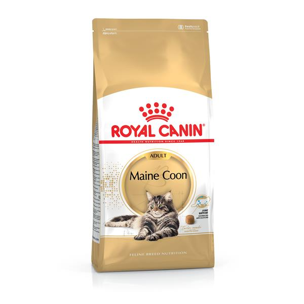 Royal Canin Maine Coon 31, 400g