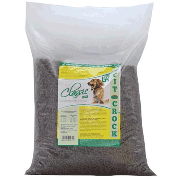 CDVet Fit-Crock Classic Mini 12,5kg
